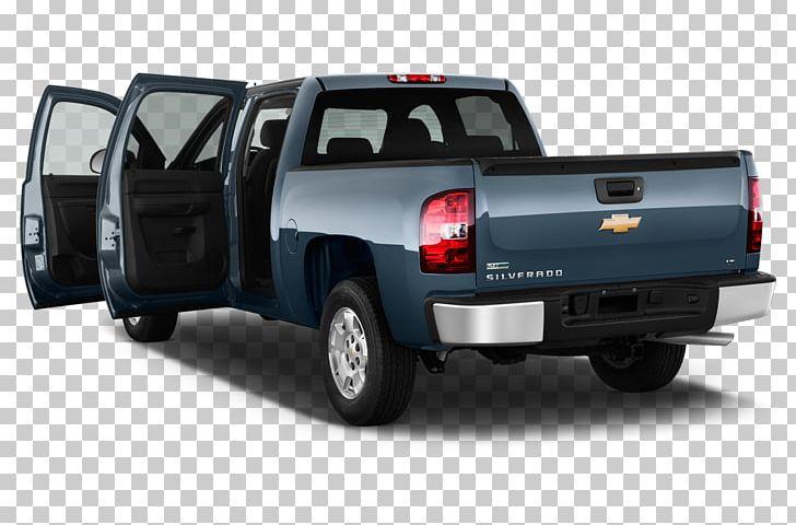 Nissan Hardbody Truck Pickup Truck Car 2018 Nissan Frontier PNG, Clipart, 4 Door, 2018 Nissan Frontier, Aut, Automotive Design, Car Free PNG Download