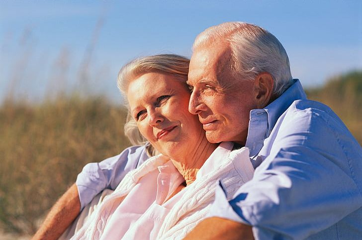 Old Age Aged Care Couple Assisted Living Home Care Service PNG, Clipart, Aarp, Aged Care, Ageing, Assisted Living, Couple Free PNG Download
