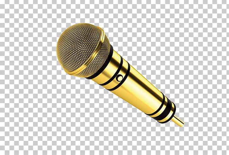 Microphone Icon PNG, Clipart, Adobe Illustrator, Audio, Audio Equipment, Download, Encapsulated Postscript Free PNG Download