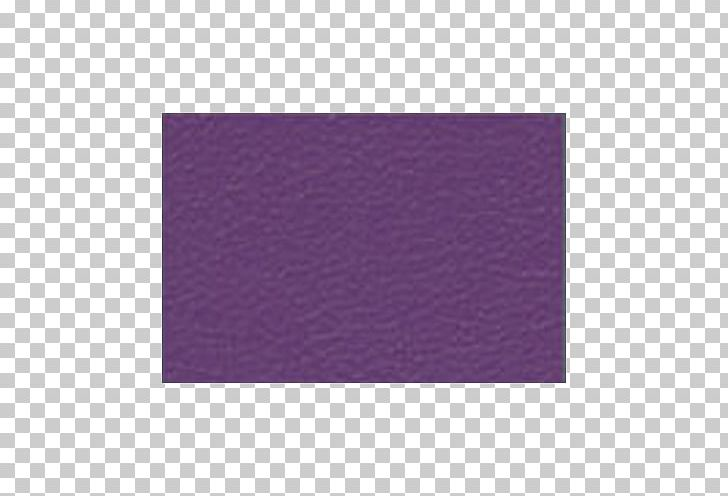 Rectangle Place Mats PNG, Clipart, Angle, Magenta, Placemat, Place Mats, Purple Free PNG Download