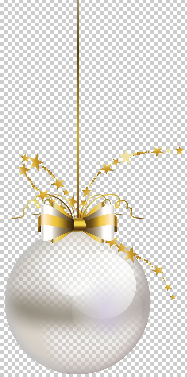 Christmas Ornament Ball PNG, Clipart, Artificial Christmas Tree, Ball, Christmas, Christmas Ball, Christmas Clipart Free PNG Download