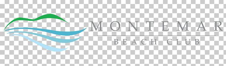 Logo Brand Font Product Design PNG, Clipart, Aqua, Area, Art, Banner, Blue Free PNG Download