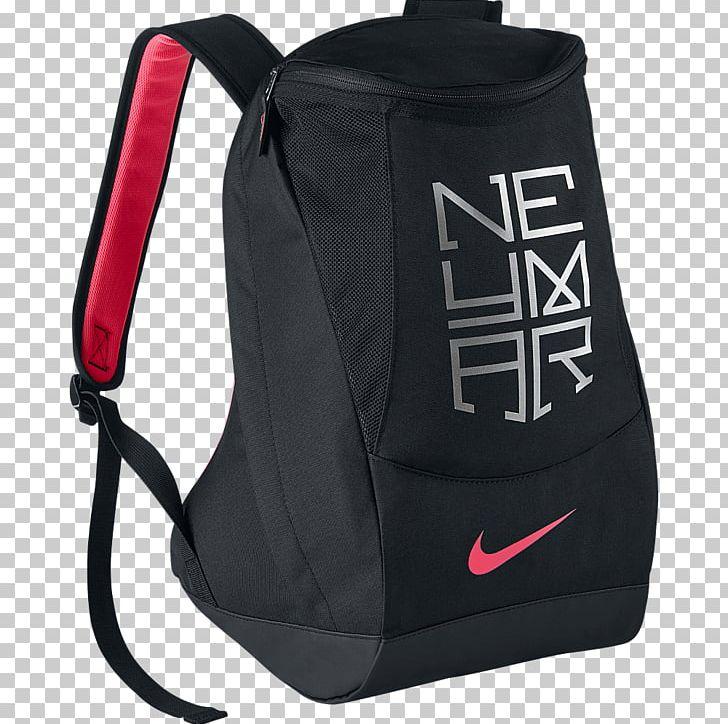 42da220b5c2 Nike Sportswear Hayward Futura 2.0 Backpack Nike Hypervenom Bag PNG,  Clipart, Air Jordan, Backpack, Bag, Ball, ...