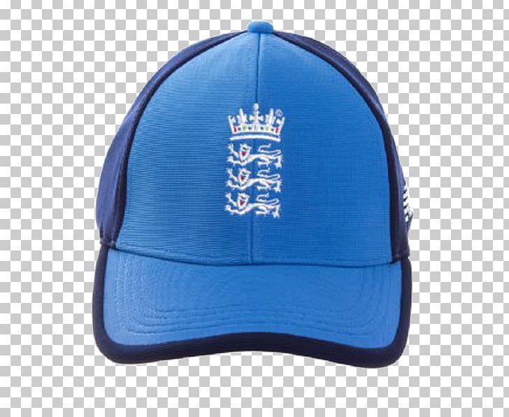 England Cricket Team 2017 NatWest T20 Blast Essex County Cricket