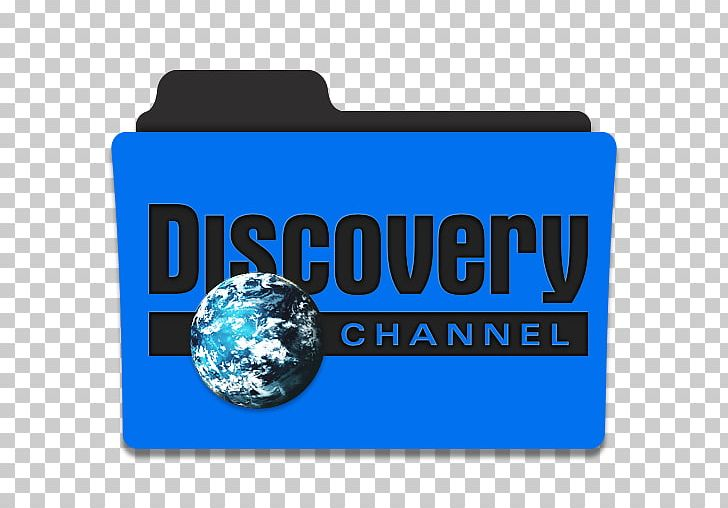 Television Channel Computer Icons Discovery Channel Directory PNG