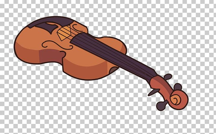 Violin Musical Instruments String Instruments Cello Viola PNG, Clipart, Bow, Bowed String Instrument, Bridge, Cello, Chinrest Free PNG Download