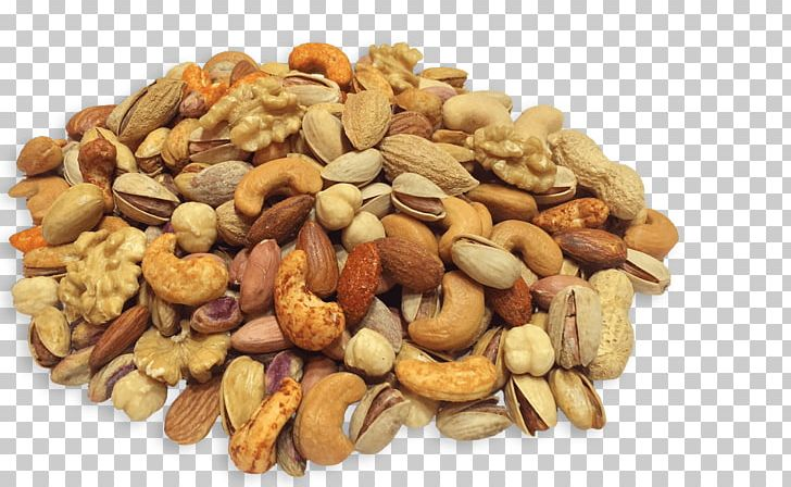 Praline Dried Fruit Mixed Nuts Food PNG, Clipart, Cashew, Commodity, Dried Fruit, Eating, Flavor Free PNG Download