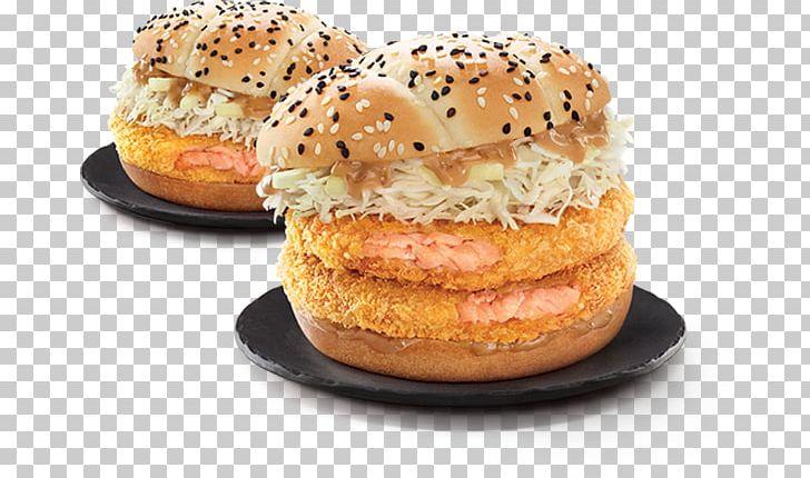 Hamburger French Fries McDonald's Salmon Burger Cheeseburger PNG, Clipart,  Free PNG Download