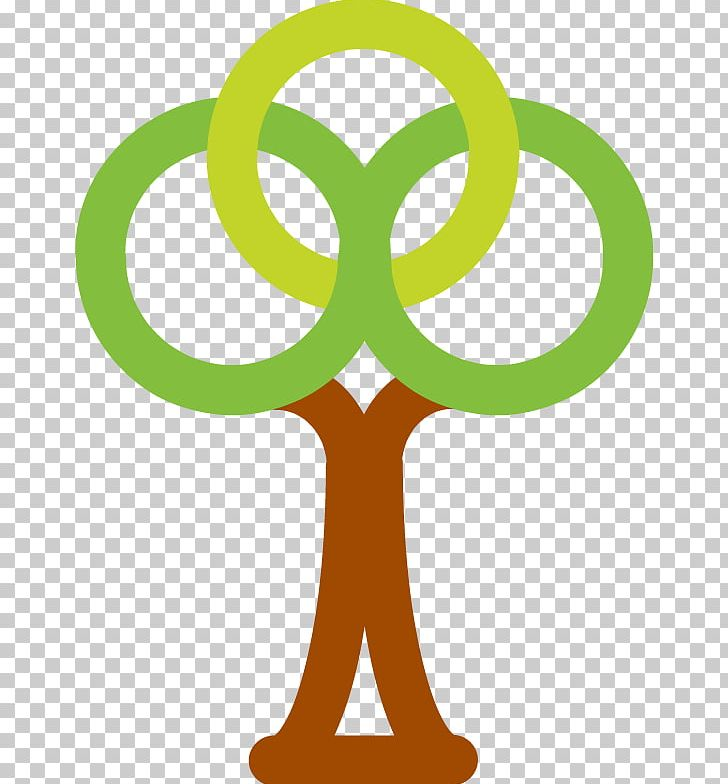 Logo Product Corporation PNG, Clipart, Area, Artwork, Circle, Corporation, Green Free PNG Download