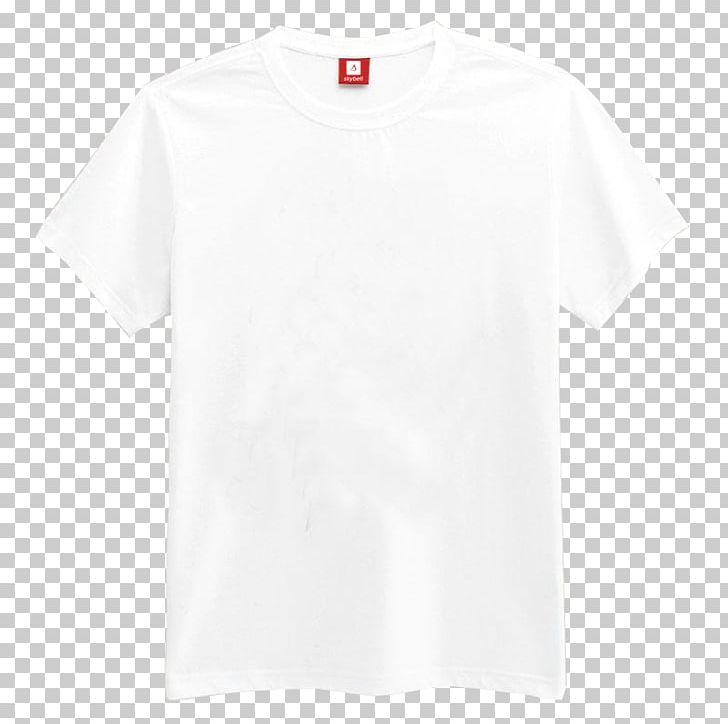 T-shirt Shoulder Sleeve PNG, Clipart, Active Shirt, Clothing, Neck, Plain, Shirt Free PNG Download