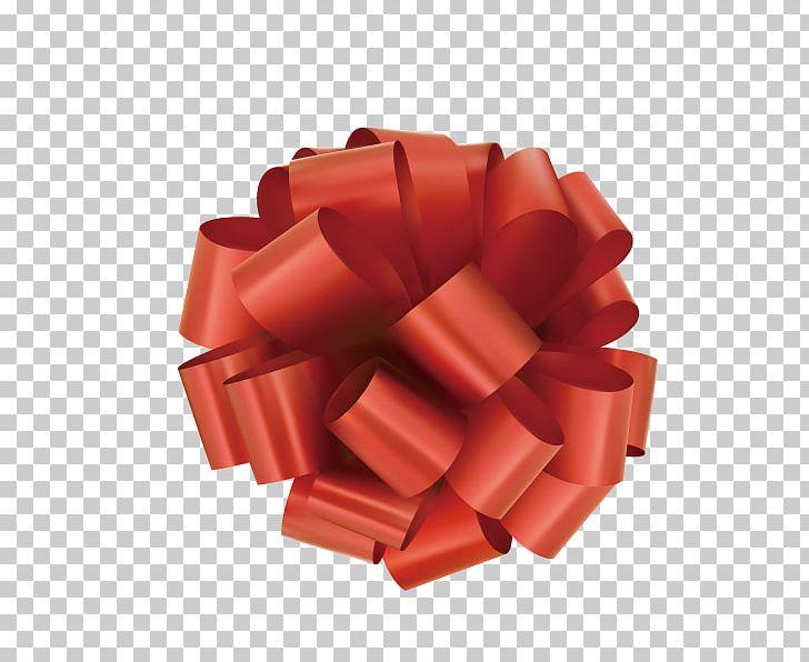 Christmas Arrow Png.Ribbon Gift Christmas Png Clipart Bow And Arrow Christmas