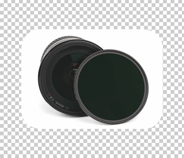 Camera Lens Neutral-density Filter Exposure Photographic Filter Lens Cover PNG, Clipart, Camera, Camera Accessory, Camera Lens, Cameras Optics, Density Free PNG Download
