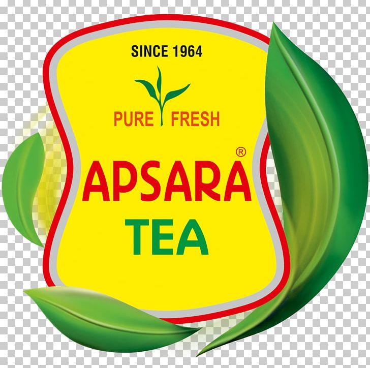 Sayama Tea Green Tea Apsara Tea PNG, Clipart, Area, Assam Tea, Brand, Business, Cardamom Free PNG Download