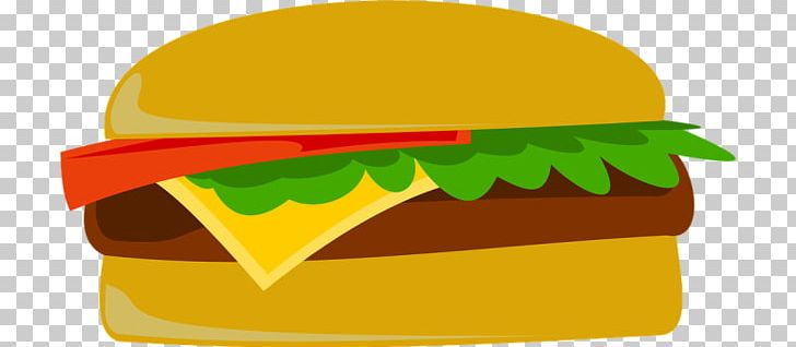 Cheeseburger Hamburger Fast Food Junk Food Veggie Burger PNG, Clipart, Cheese, Cheeseburger, Computer Icons, Download, Fast Food Free PNG Download