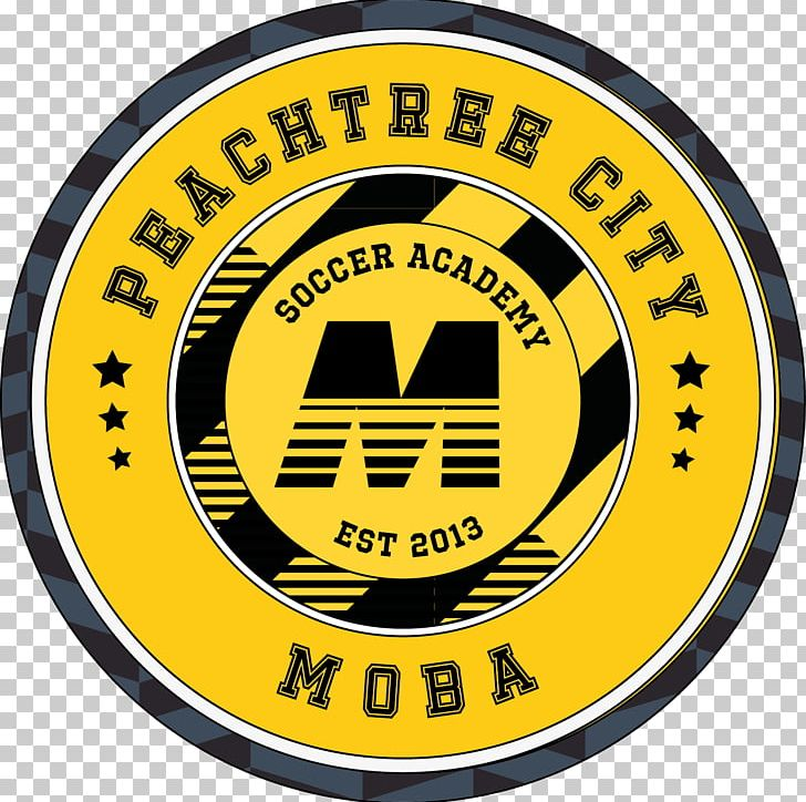 Peachtree City MOBA Premier Development League Women's Premier Soccer League MOBA Soccer Academy Knoxville Force PNG, Clipart, Football, Knoxville Force, Peachtree City Moba, Premier Development League, Soccer Academy Free PNG Download