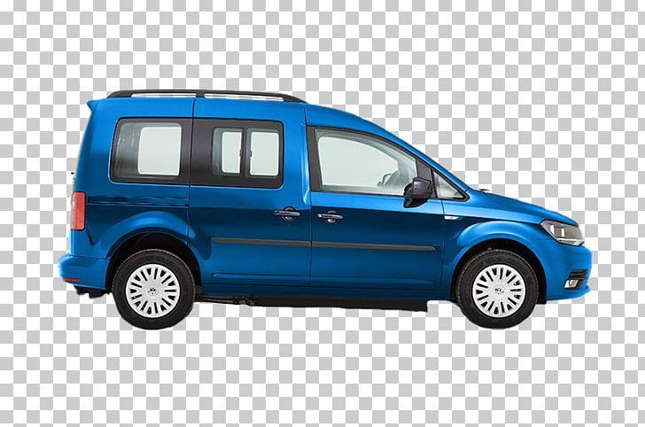 Compact Van Volkswagen Caddy MINI Cooper Car PNG, Clipart