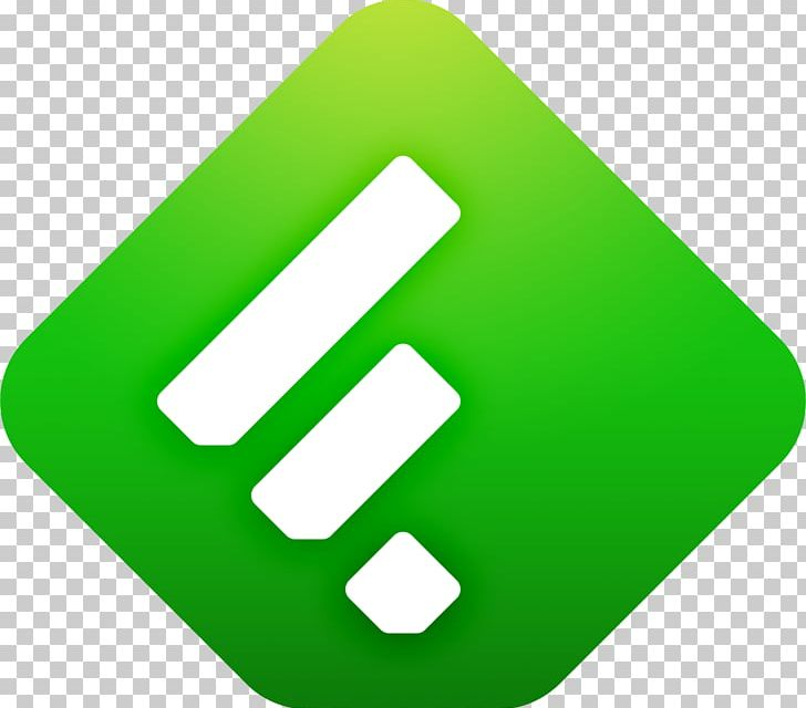 Feedly Google Reader Pocket Android PNG, Clipart, Android, Feedly