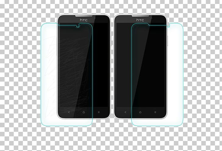 Smartphone Feature Phone Mobile Phone Accessories Product Design PNG, Clipart, Cellular Network, Communication Device, Electronic Device, Electronics, Feature Phone Free PNG Download