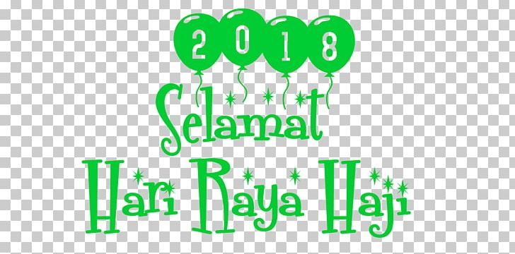 2018 Selamat Hari Raya Haji. PNG, Clipart, Area, Brand, Drawing, Graphic Design, Grass Free PNG Download