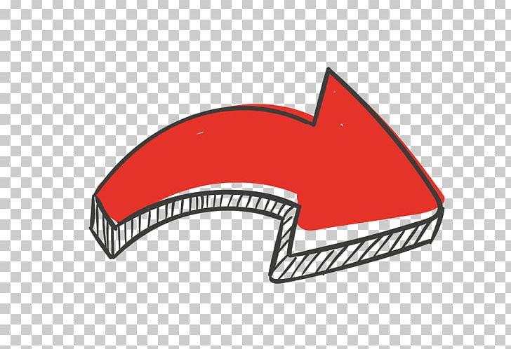 Arrow Web Design PNG, Clipart, 3d Arrows, Angle, Arrow, Arrow Icon, Arrows Free PNG Download