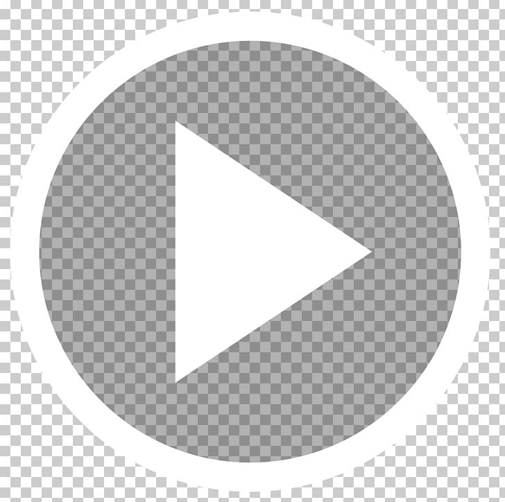 Computer Icons YouTube Play Button PNG, Clipart, Alpha Compositing, Angle, Brand, Brands, Button Free PNG Download