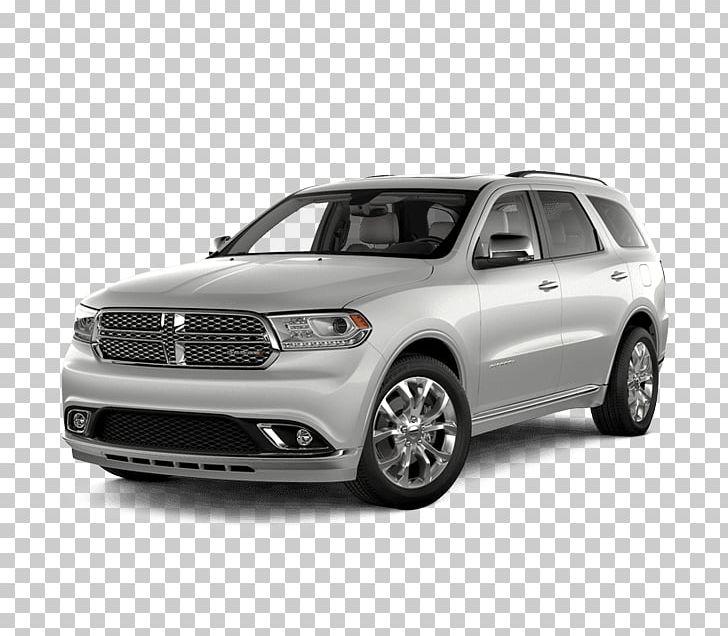 Dodge Chrysler Sport Utility Vehicle Ram Pickup Car PNG, Clipart, 2018 Dodge Durango, 2018 Dodge Durango Suv, Automotive Design, Car, Car Dealership Free PNG Download