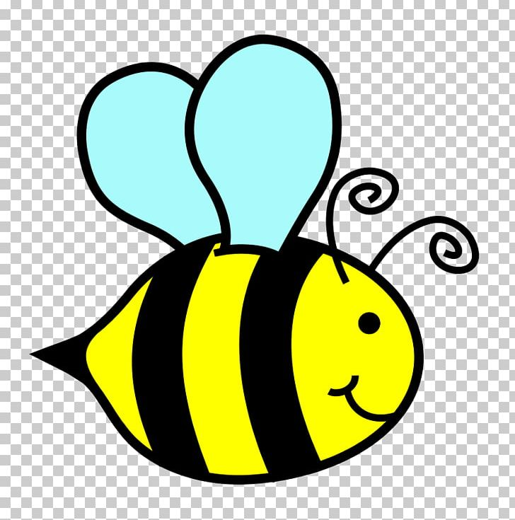 Bumblebee Honey Bee PNG, Clipart, Area, Artwork, Bee, Beehive, Black And White Free PNG Download