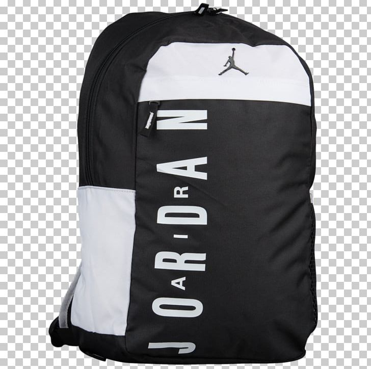 b8e7f03ec5b Jumpman Backpack Air Jordan Bag Nike PNG, Clipart, Air Jordan, Backpack, Bag,  Black, Brand Free PNG Download