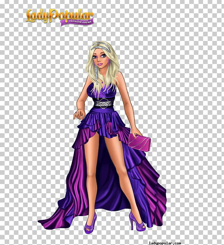 Lady Popular Clothing Fashion Woman Barbie Png Clipart Barbie Clothing Costume Costume Design Costume Designer Free