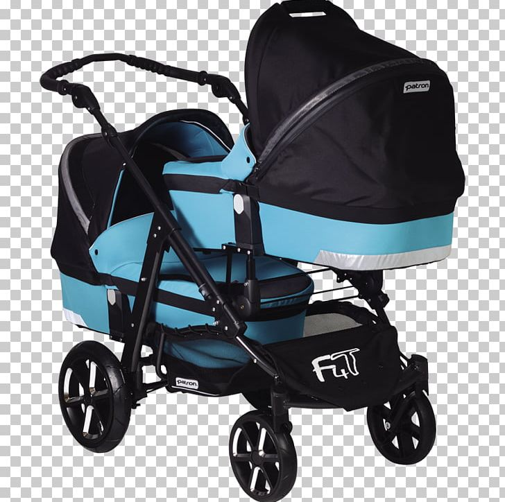 Baby Transport Emmaljunga Twin Infant Graco Quattro Tour Duo Png