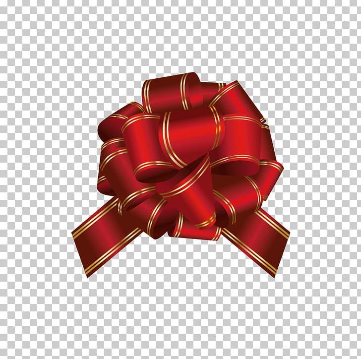 Ribbon Gift Wrapping PNG, Clipart, Christmas, Christmas Gift