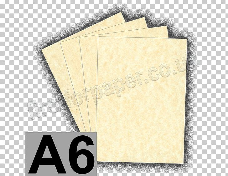 Laid Paper Parchment Vellum Standard Paper Size PNG, Clipart, Angle, Brand, Champagne, Color, Computer Monitors Free PNG Download