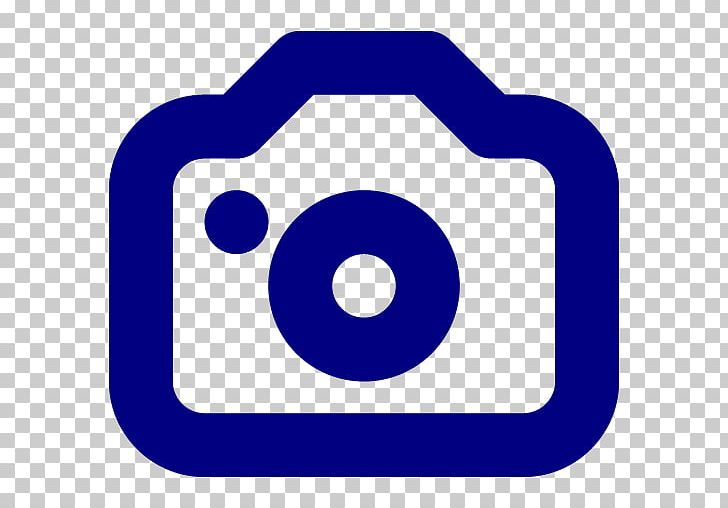 Video Cameras Computer Icons PNG, Clipart, Area, Azure, Blue, Blue Camera, Brand Free PNG Download