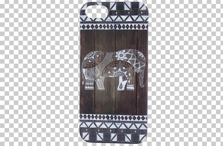 Mobile Phone Accessories Text Messaging Mobile Phones IPhone Font PNG, Clipart, Iphone, Mobile Phone Accessories, Mobile Phones, Text Messaging, Tribal Elephant Free PNG Download