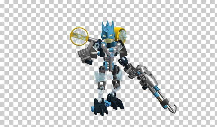 Robot Action & Toy Figures Figurine Mecha LEGO PNG, Clipart, Abba, Action Figure, Action Toy Figures, Electronics, Figurine Free PNG Download