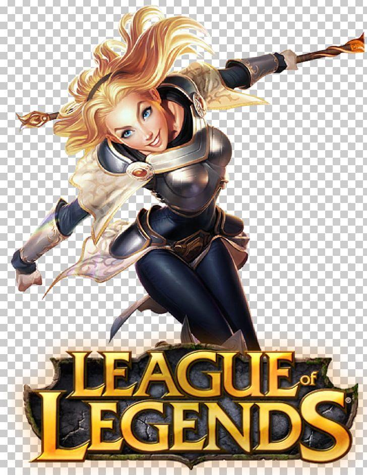 League Of Legends Riot Games Video Game Ahri PNG, Clipart, Action Figure, Ahri, Akali, Computer, Desktop Wallpaper Free PNG Download