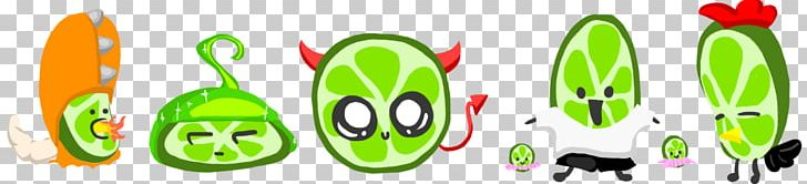 Logo Font PNG, Clipart, Acrobatics, Art, Font Design, Graphic Design, Grass Free PNG Download