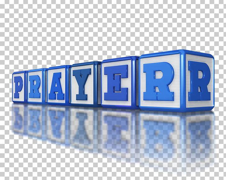 Praying Hands Prayer Supplication Presentation God PNG, Clipart, Blue, Brand, Conversations With God, God, Logo Free PNG Download