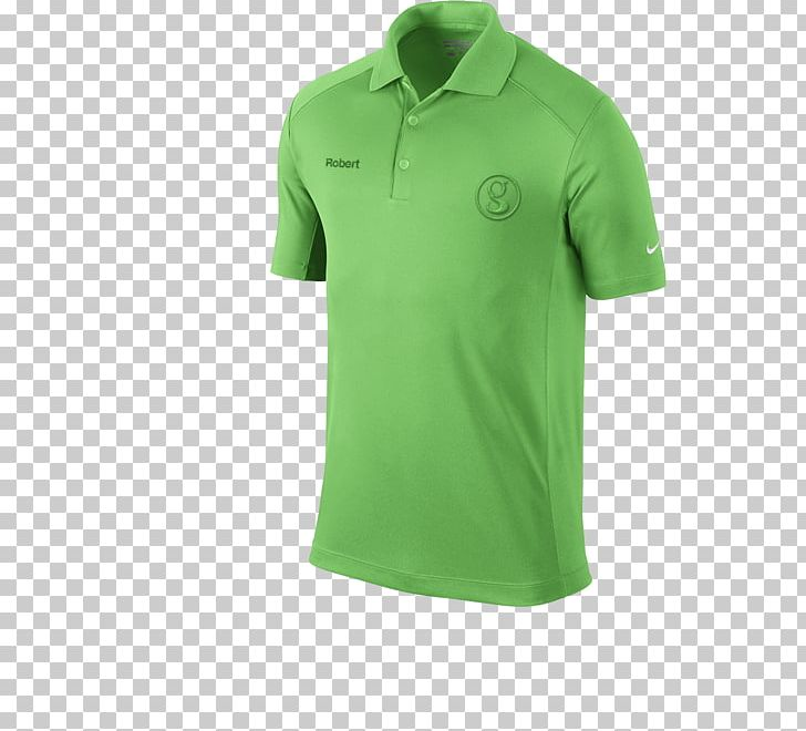 Polo Lauren Corporation Nike T Ralph Shirt PngClipart IYb6vmfy7g