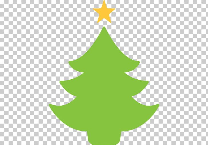 Christmas Tree Icon Png.Christmas Tree Computer Icons Png Clipart Christmas