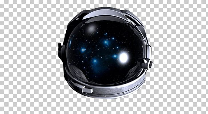 Motorcycle Helmets Space Suit Astronaut Outer Space PNG, Clipart, Astronaut, Astronaut Helmet, Bicycle Helmet, Bicycle Helmets, Extravehicular Activity Free PNG Download