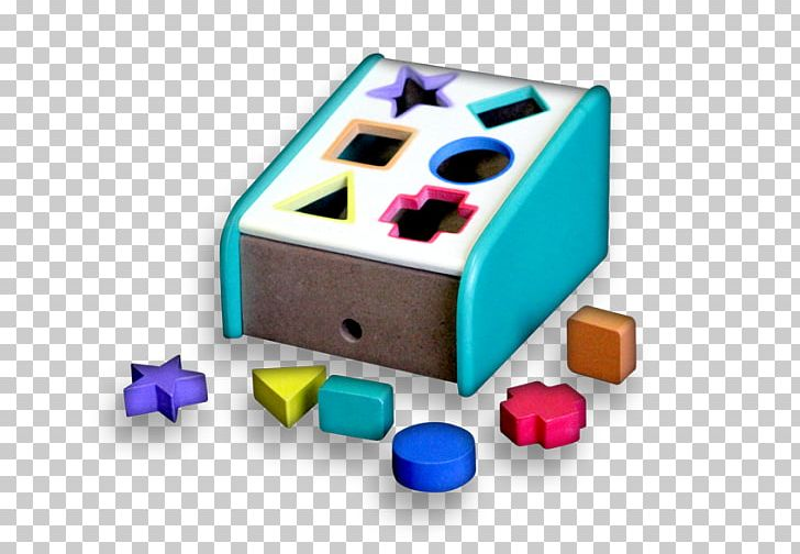 Toy Shop Box Child Plastic PNG, Clipart, Bag, Box, Child, Cuboid, Dakon Game Tradisional Free PNG Download