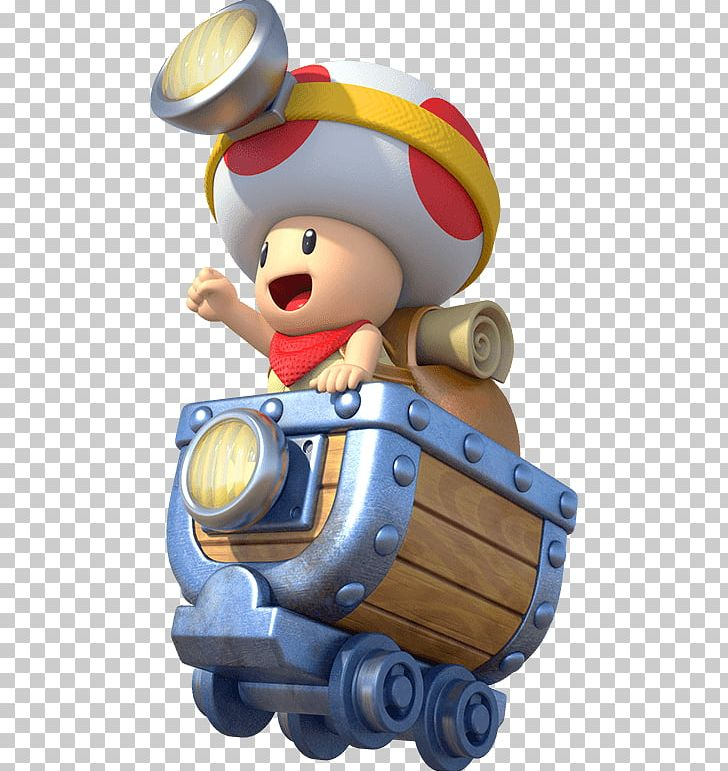 Captain Toad Treasure Tracker Mario Yoshi Wii U Nintendo Switch Png Clipart Captain Toad Treasure