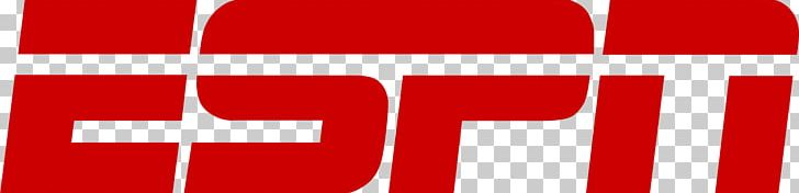 Espn Logo PNG, Clipart, Iconic Brands, Icons Logos Emojis Free PNG