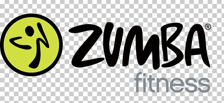 Zumba Physical Fitness Physical Exercise Dance Aerobics PNG, Clipart, Aerobic Exercise, Aerobics, Beto Perez, Brand, Choreography Free PNG Download