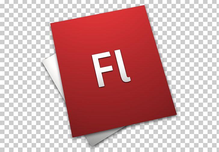 adobe flash player 9.0 free download