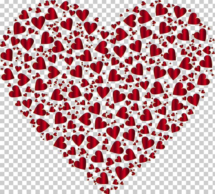 [Image: imgbin-fractal-art-chaos-theory-heart-he...v6FDdk.jpg]