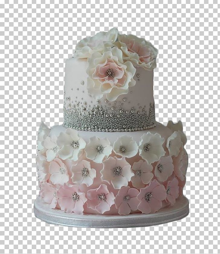 Peachy Cupcake Birthday Cake Cake Decorating Woman Png Clipart Archives Birthday Cards Printable Benkemecafe Filternl