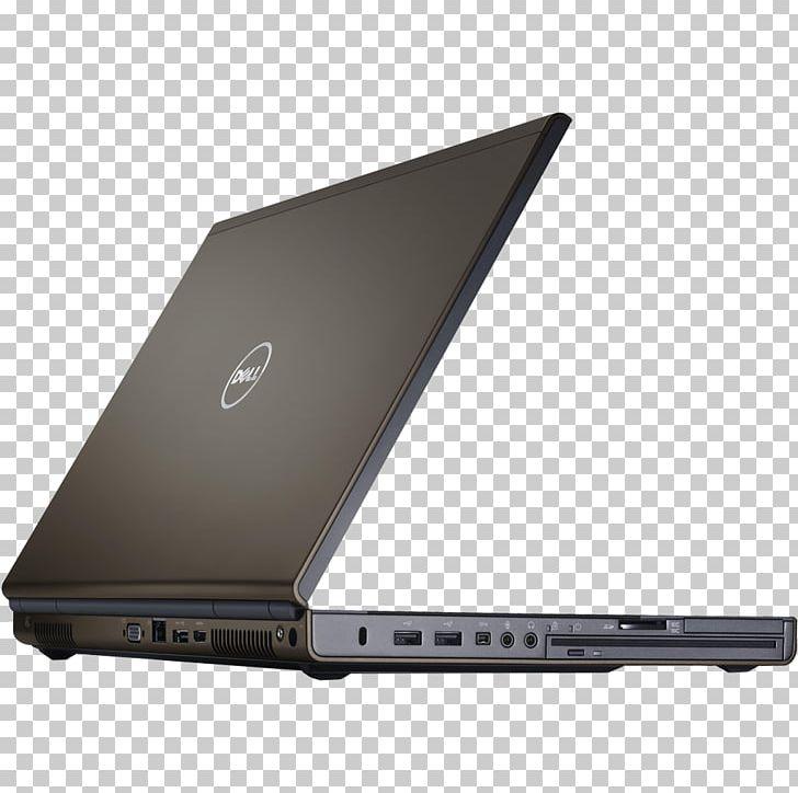 Dell Vostro Laptop HP EliteBook Dell Precision PNG, Clipart, Computer, Computer Accessory, Computer Hardware, Ddr3 Sdram, Dell Free PNG Download