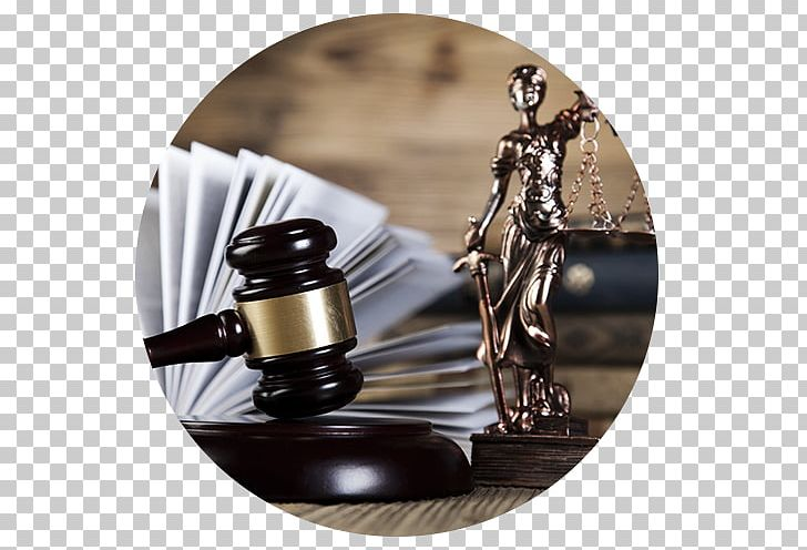 District Courts Of Russia Probable Cause Criminal Law